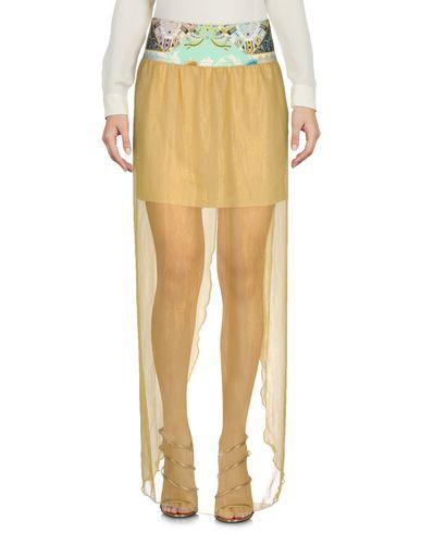 Длинная юбка от F**K PROJECT