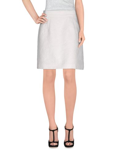 Imagen principal de producto de DOLCE & GABBANA - FALDAS - Faldas cortas - Dolce&Gabbana