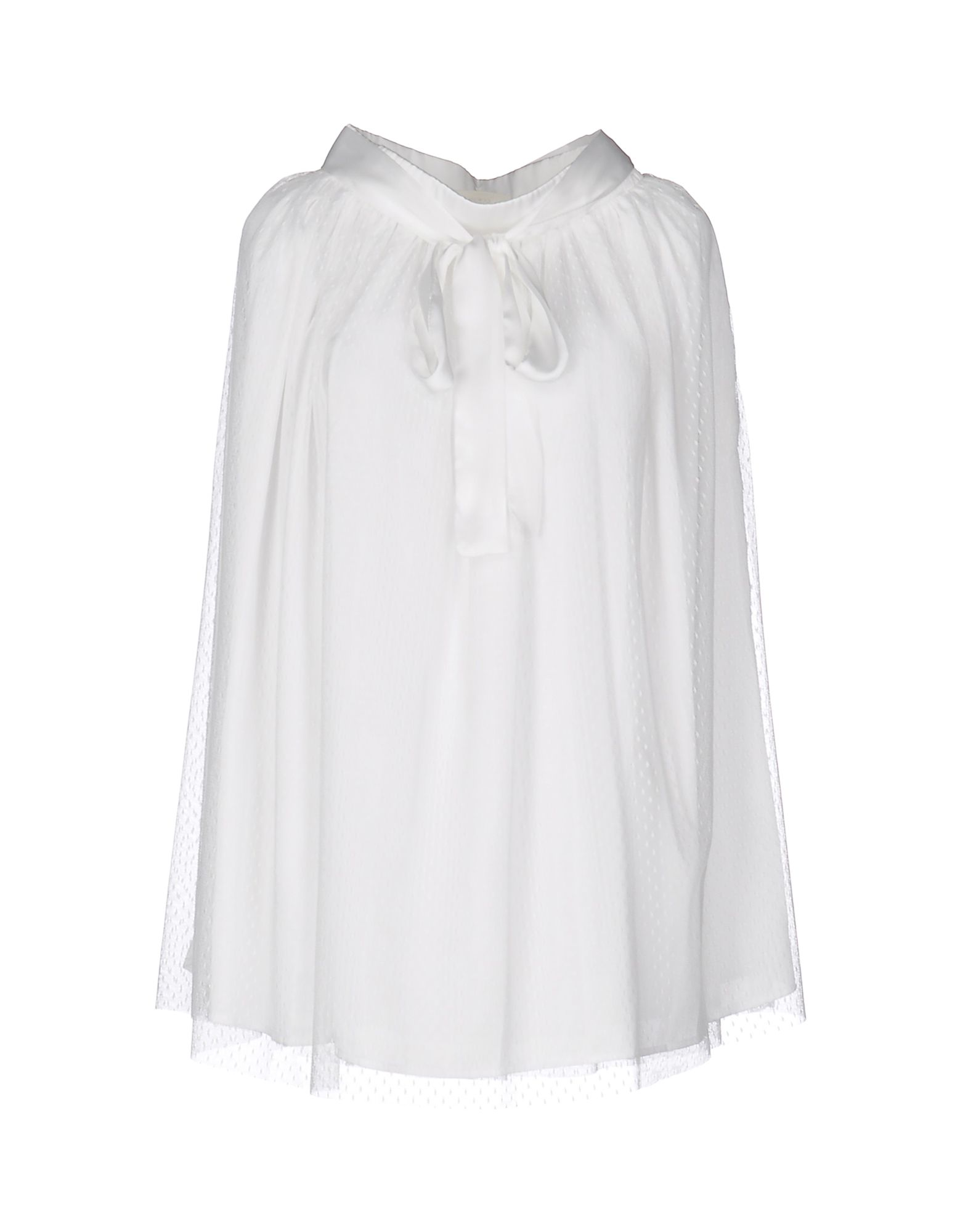 VICOLO Юбка длиной 3/4 moschino couture юбка длиной 3 4