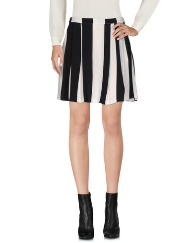AMERICAN VINTAGE Mini-jupe femme