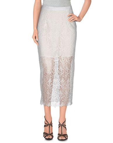 ERMANNO DI ERMANNO SCERVINO SKIRTS 3/4 length skirts Women