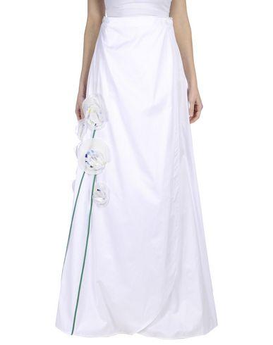 Длинная юбка от ANNA SAMMARONE
