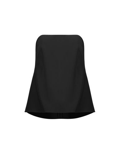 MILLY Top bandeau femme