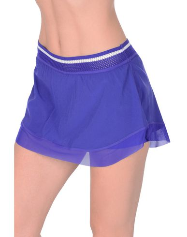 Imagen principal de producto de NEW BALANCE - FALDAS - Minifaldas - New Balance