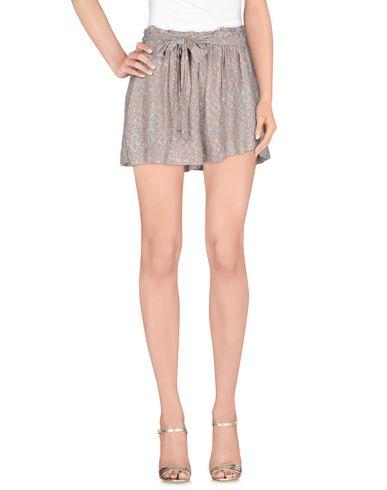 NAF NAF Mini-jupe femme