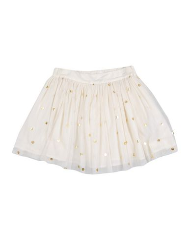 STELLA McCARTNEY KIDS Jupe enfant