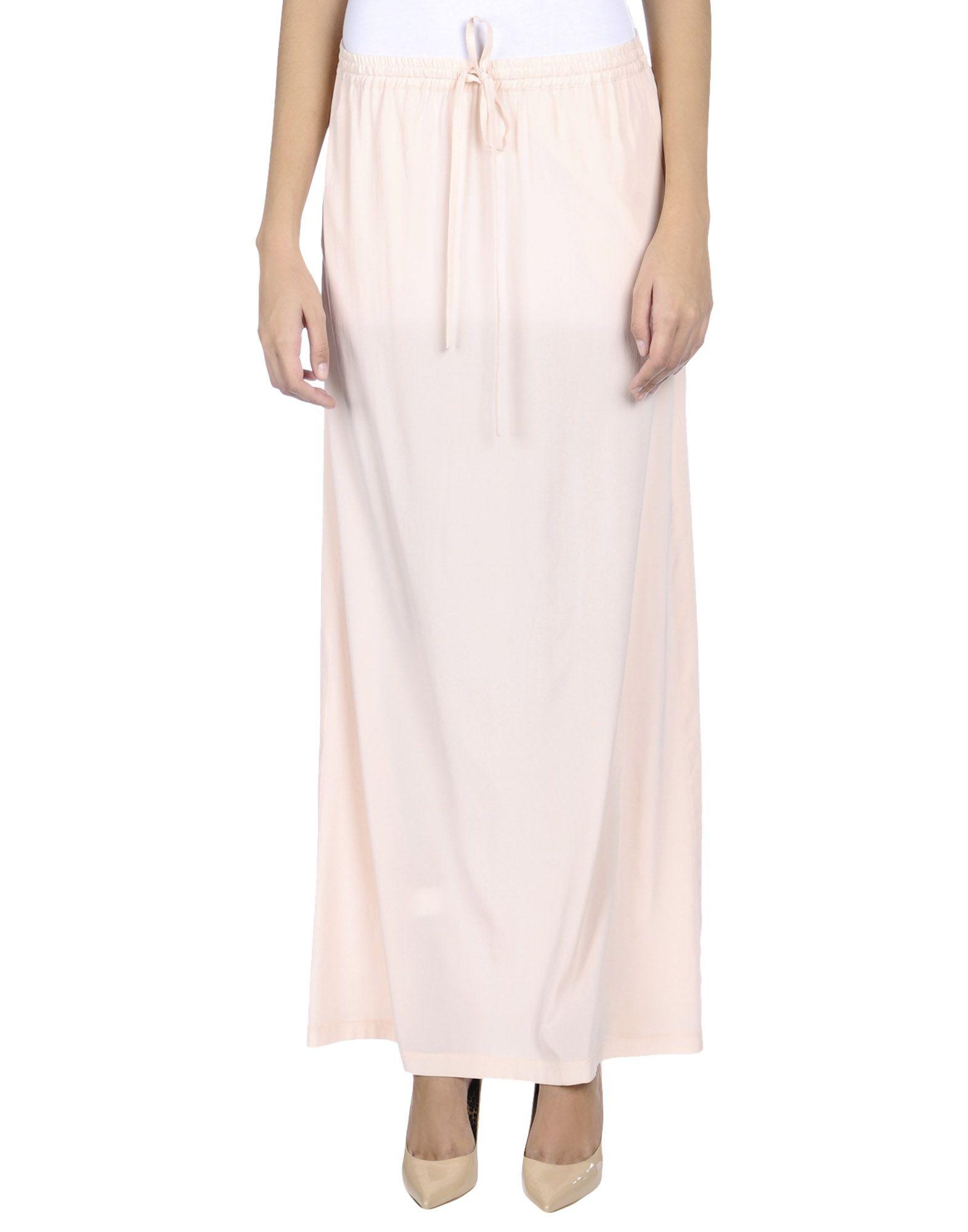 Фотография P.A.R.O.S.H. Длинная юбка