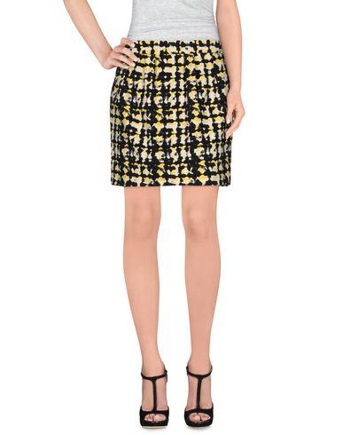 SUNCOO Mini-jupe femme