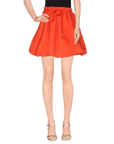 McQ Alexander McQueen Mini-jupe femme