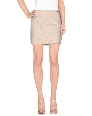 BLUGIRL FOLIES Mini-jupe femme
