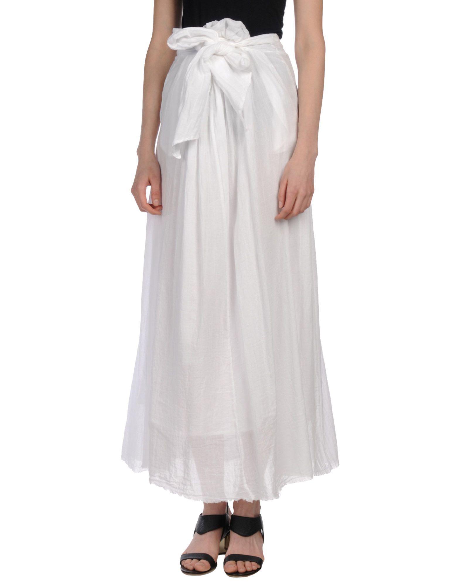 BACKGROUND Длинная юбка