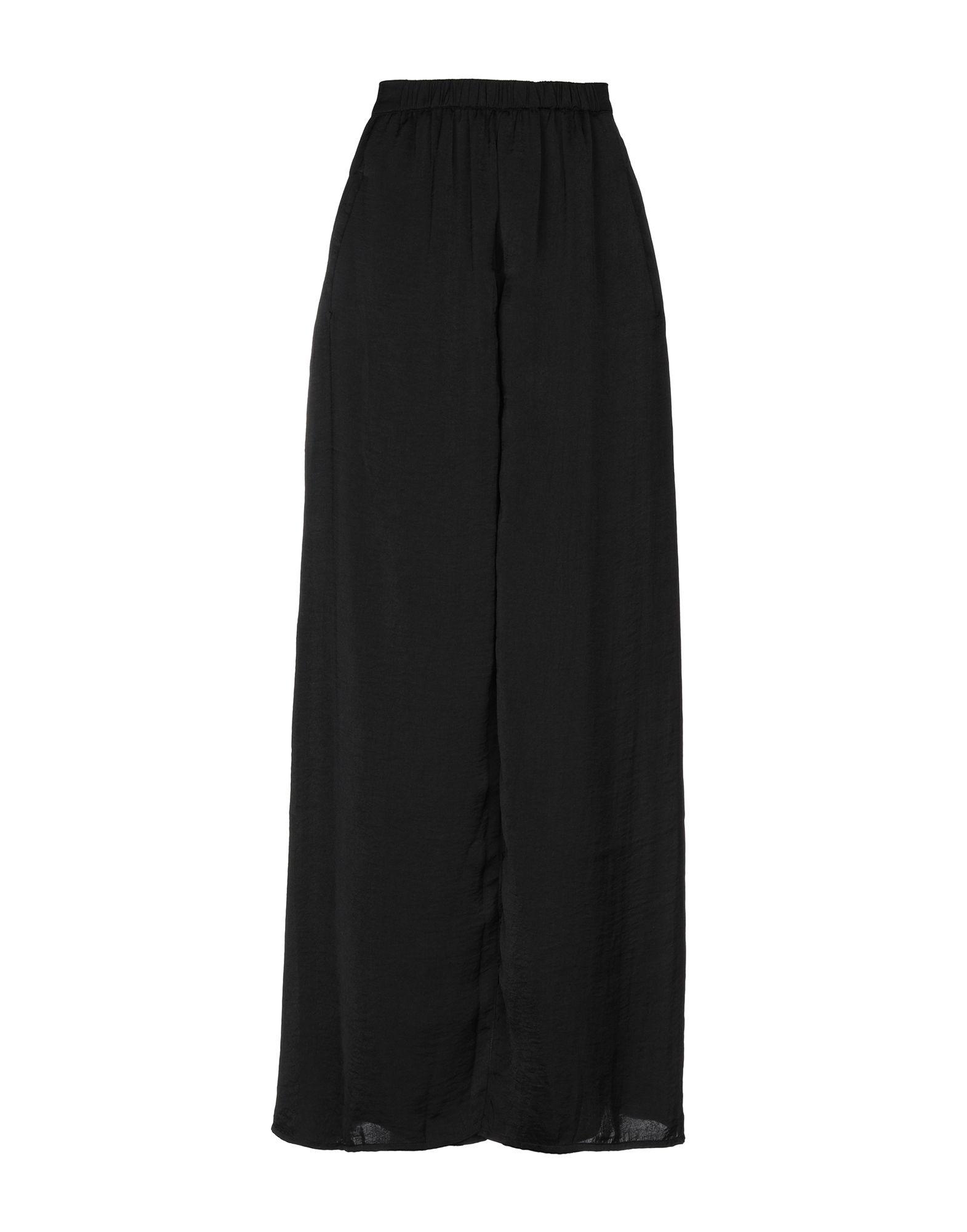 WEILI ZHENG Длинная юбка цена 2017