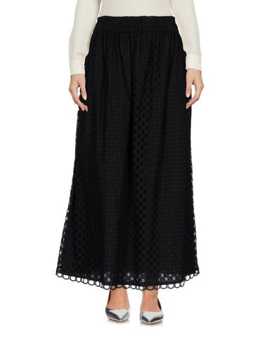 CARVEN SKIRTS Long skirts Women