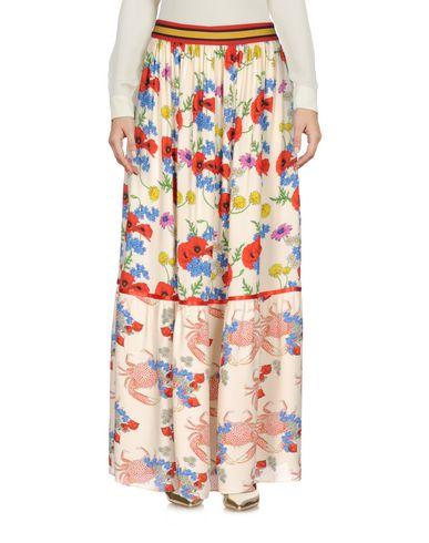 Длинная юбка от ANDREA