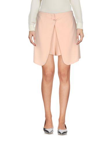 Imagen principal de producto de EMPORIO ARMANI - FALDAS - Minifaldas - Emporio Armani