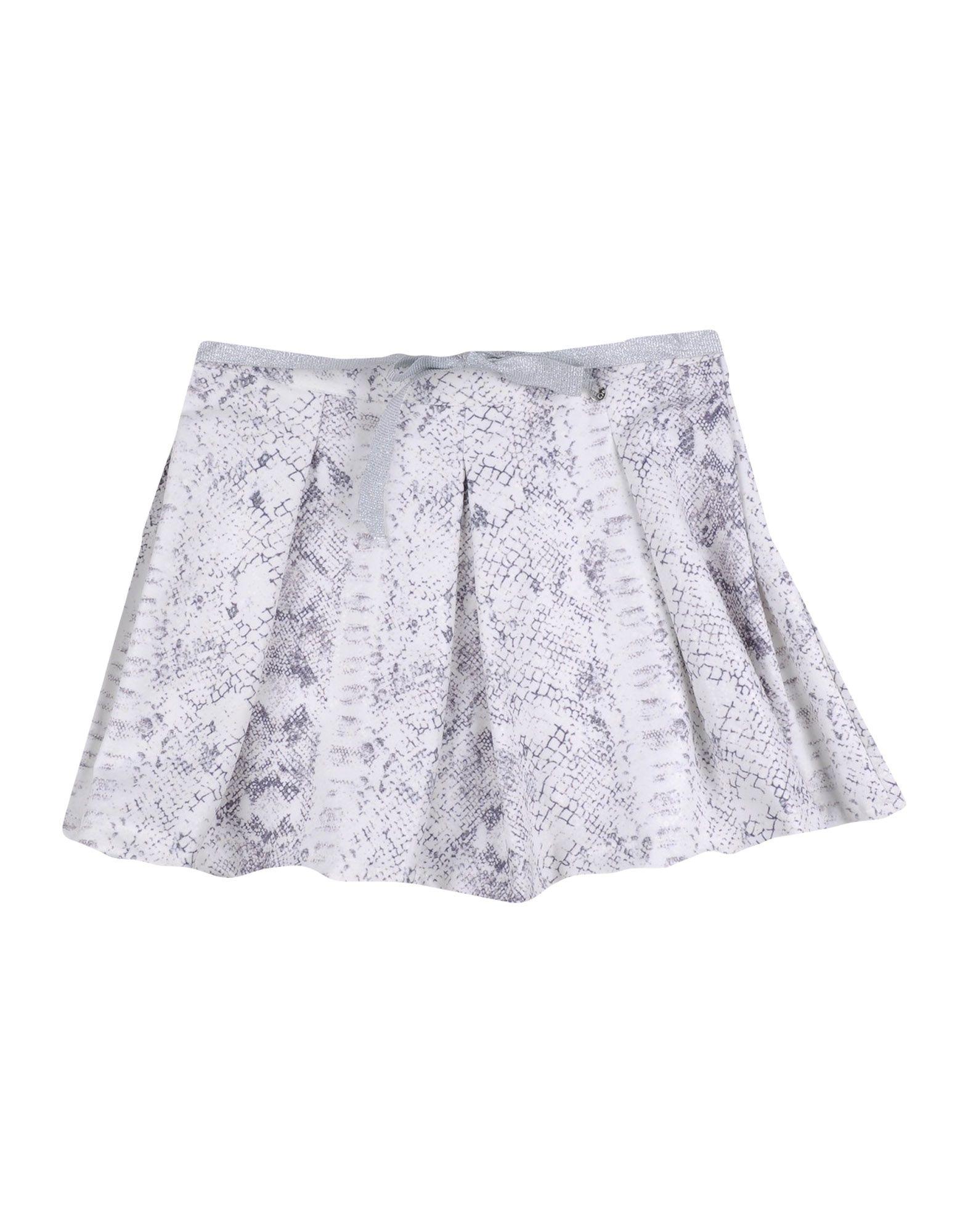 MISS GRANT Юбка ostin юбка в тропический принт