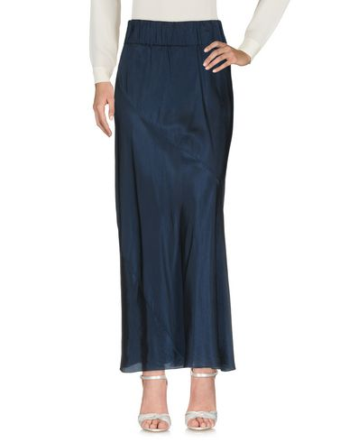 ASPESI SKIRTS Long skirts Women