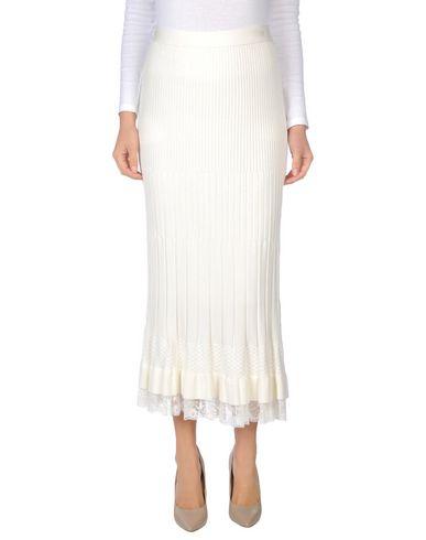 Длинная юбка EAN 13 35311769JR
