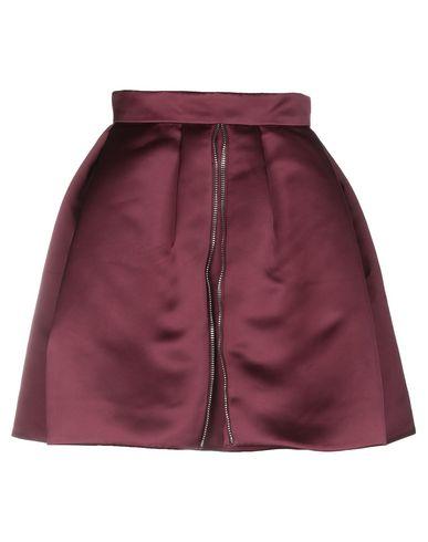 McQ Alexander McQueen SKIRTS Mini skirts Women