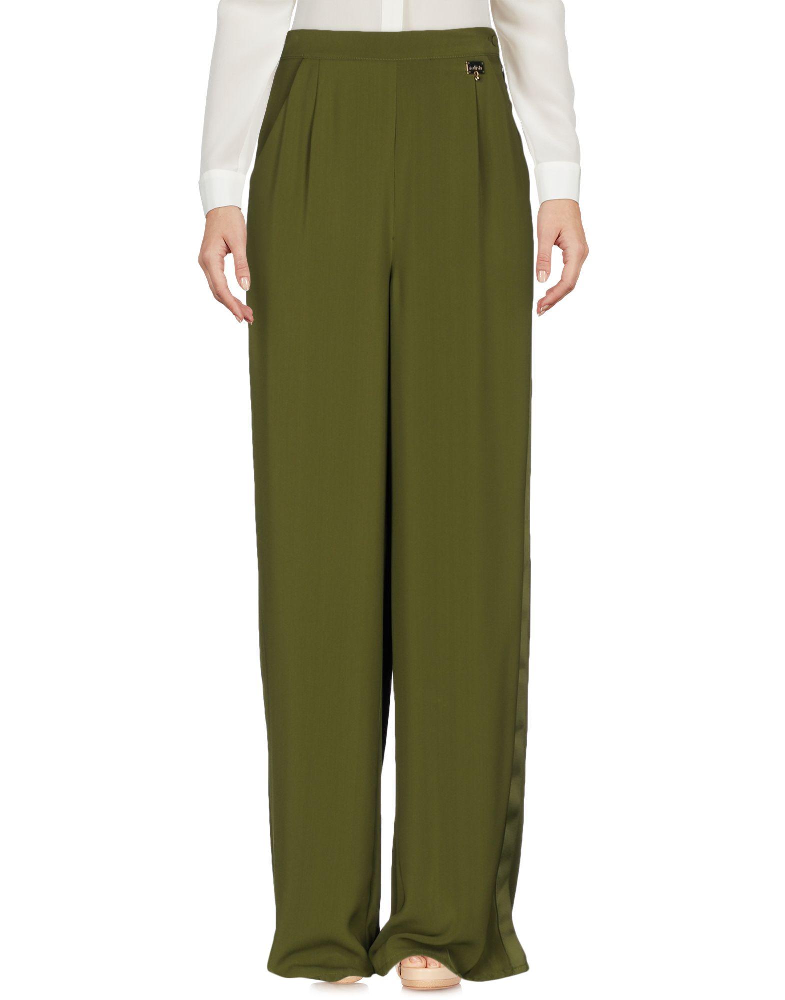RELISH Повседневные брюки цена 2017