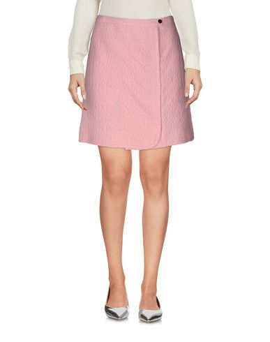 CARVEN SKIRTS Mini skirts Women