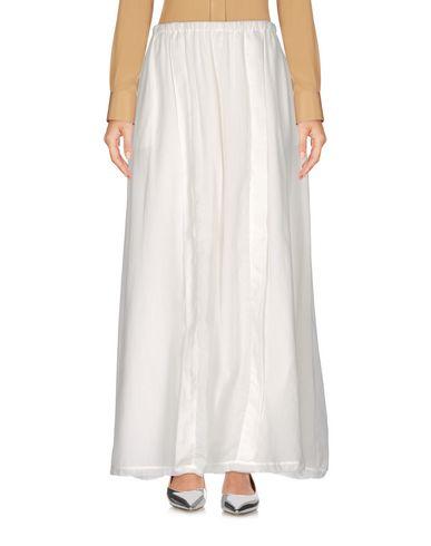 Длинная юбка KI