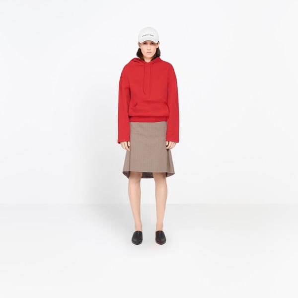 Kick Skirt