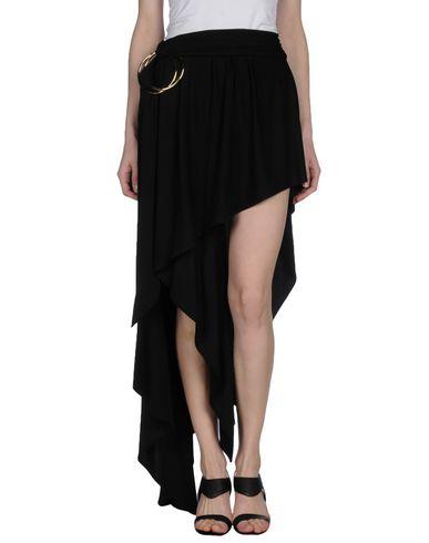 ANTHONY VACCARELLO Mini-jupe femme