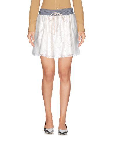 mini-jupe femme