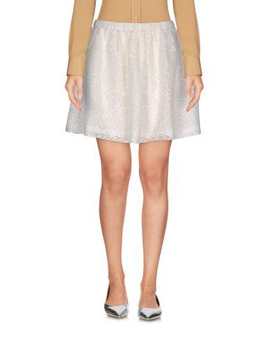 SUNCOO - Svārki - Miniskirts - on YOOX.com