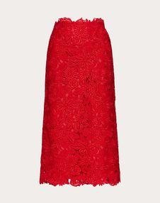 Rosso Valentino