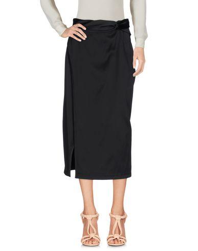 3.1 PHILLIP LIM SKIRTS 3/4 length skirts Women