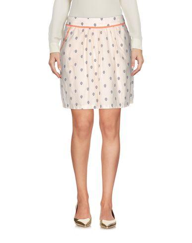 GRACE & MILA - Svārki - Miniskirts - on YOOX.com