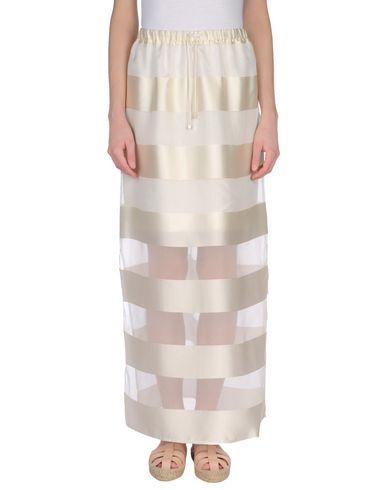 Длинная юбка от ANTONELLI