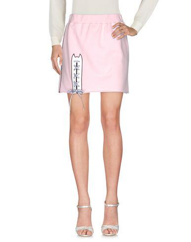 GAëLLE - Svārki - Miniskirts - on YOOX.com
