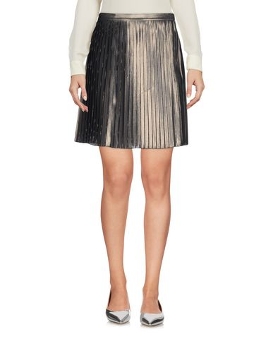 TORY BURCH SKIRTS Mini skirts Women