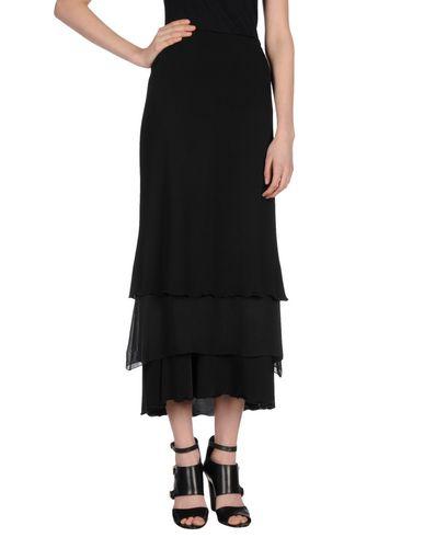 Длинная юбка от ATTILA