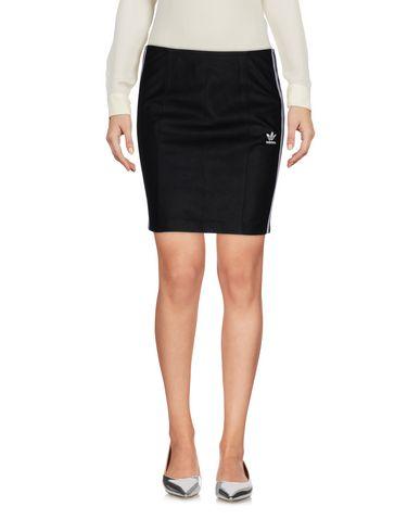 Imagen principal de producto de ADIDAS ORIGINALS - FALDAS - Minifaldas - Adidas