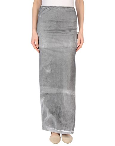 Длинная юбка от MARTA MARTINO