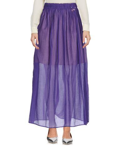 Длинная юбка CRISTINAEFFE COLLECTION
