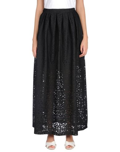 цена  FRNCH Длинная юбка  онлайн в 2017 году