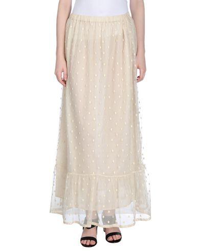 REDValentino SKIRTS Long skirts Women