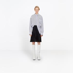 BALENCIAGA Skirt D Slip Skirt f