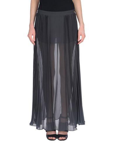 Imagen principal de producto de REPLAY - FALDAS - Faldas largas - Replay