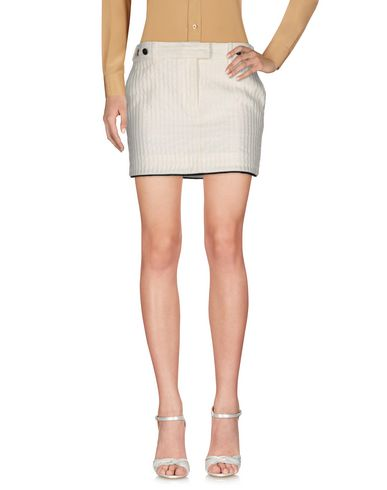 BARBARA BUI Mini-jupe femme