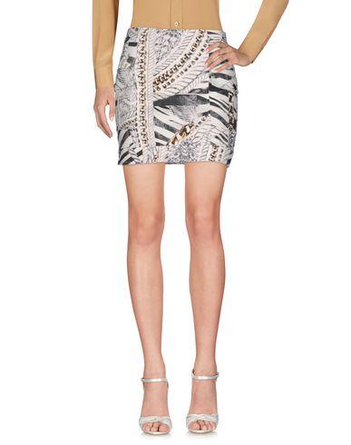 PIERRE BALMAIN SKIRTS Mini skirts Women