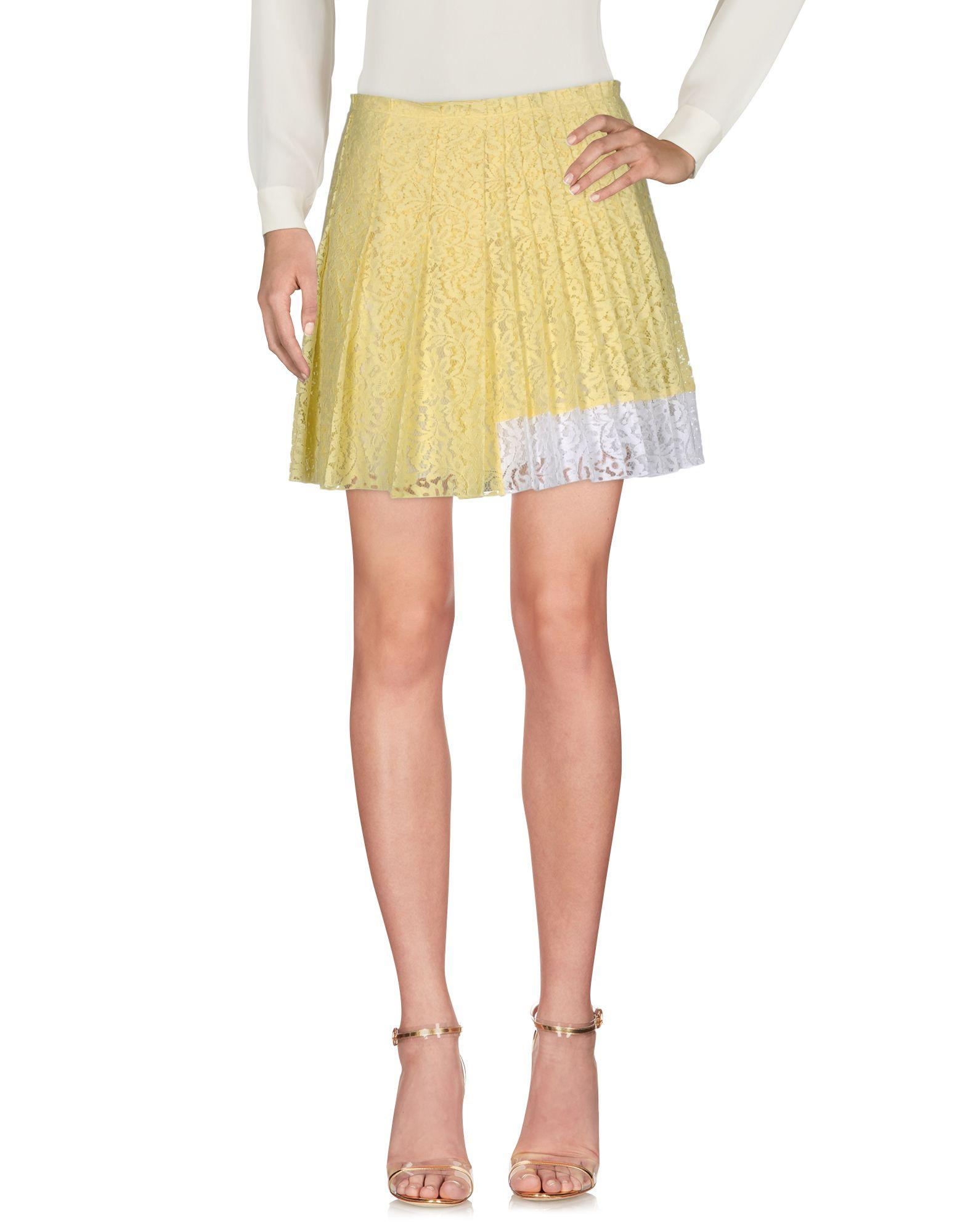 N° 21 Мини-юбка наборы для творчества 4м фигурки из формочки принцесса 00 03528