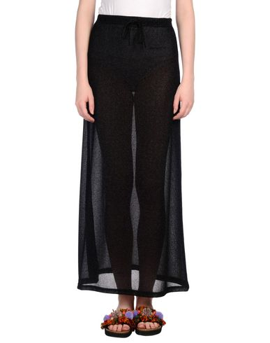 Длинная юбка от I LOVE POP