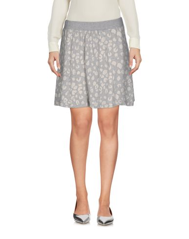 Imagen principal de producto de PEPE JEANS - FALDAS - Minifaldas - Pepe Jeans