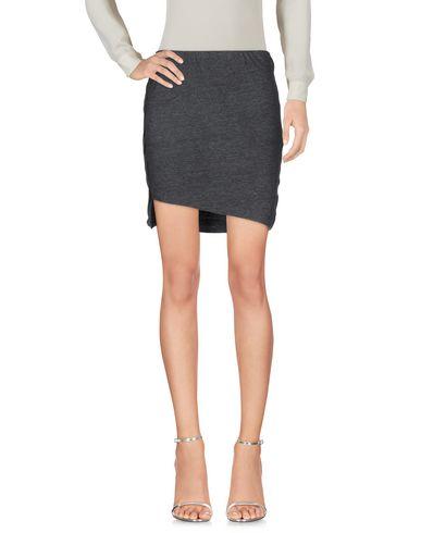 LNA Mini-jupe femme